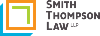 Smith Thompson Law